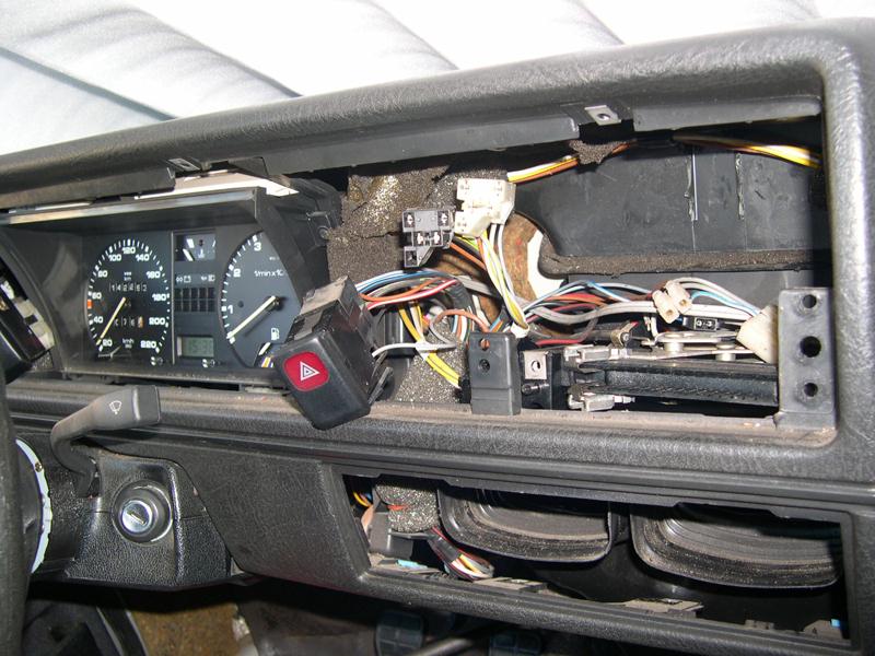 Golf MKII 90S G2_011