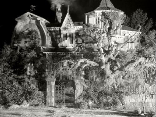 La casa di DarkOver - Pagina 8 Anim_1