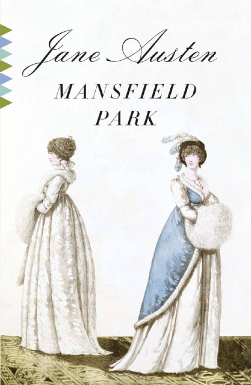 Mansfield Park, le mal aimé ? Mansfield-park-800x0-c-default