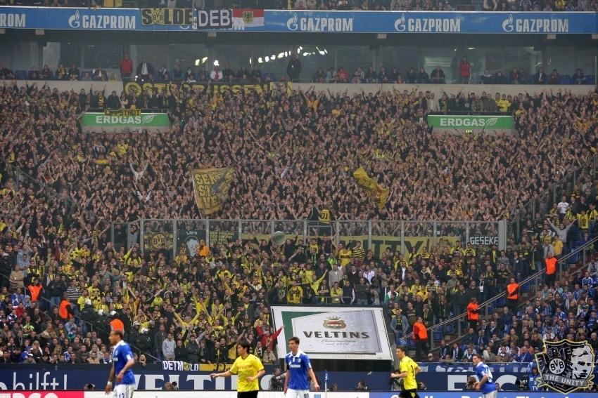 Borussia Dortmund - Pagina 2 1