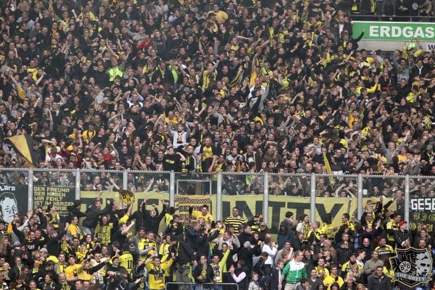 Borussia Dortmund - Pagina 2 10