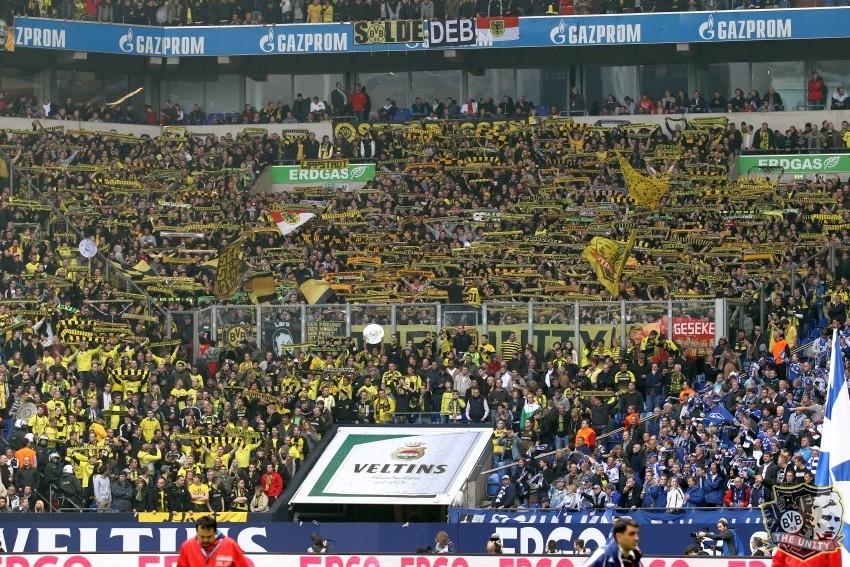 Borussia Dortmund - Pagina 2 5