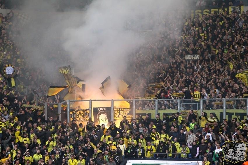 Borussia Dortmund - Pagina 2 6
