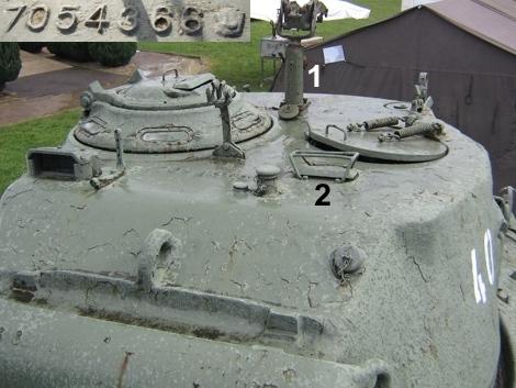 sherman M4A1 Psc_large37