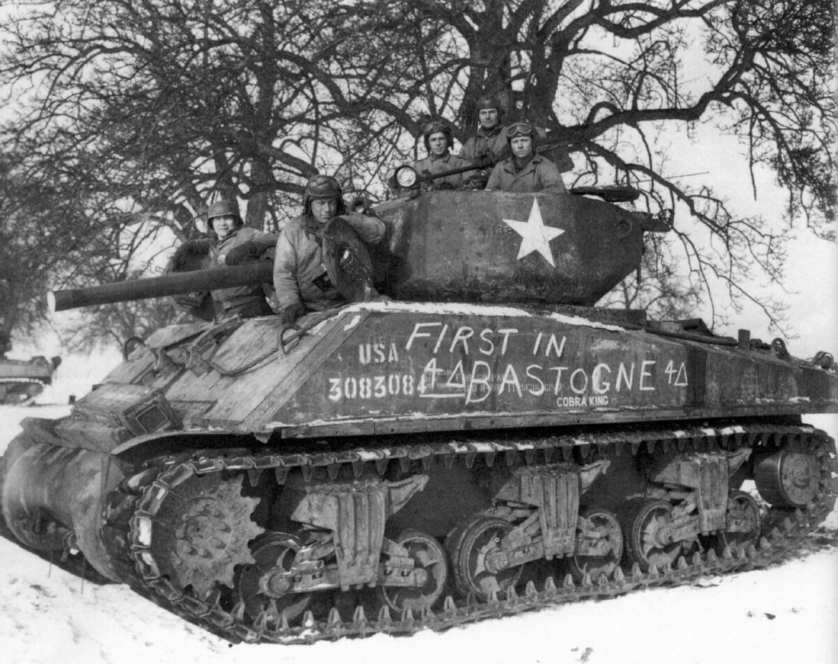 [Terminé] M4A3E2 Sherman 'Jumbo' [Tasca 35-021] - 1/35 - Page 2 3083084a