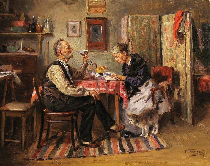 Картины и картинки - Страница 5 Vladimir-egorovich-makovskiy-painter-611