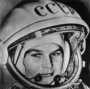¿Quién ganó realmente la carrera espacial? - Página 4 2921-tereshkova_01