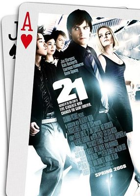 Count to 0 21-film-poster-spacey