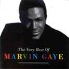 R&B χιτς απο τα  60s Marvin%20Gaye