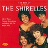 R&B χιτς απο τα  60s Shirelles