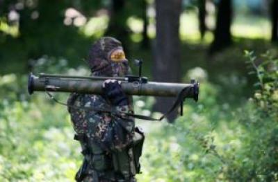 Pjesëmarrja e shqiptarëve në luftën e Ukrainës Shqiptar%C3%ABt-luftojn%C3%AB-n%C3%AB-Donjeck-kund%C3%ABr-forcave-proruse