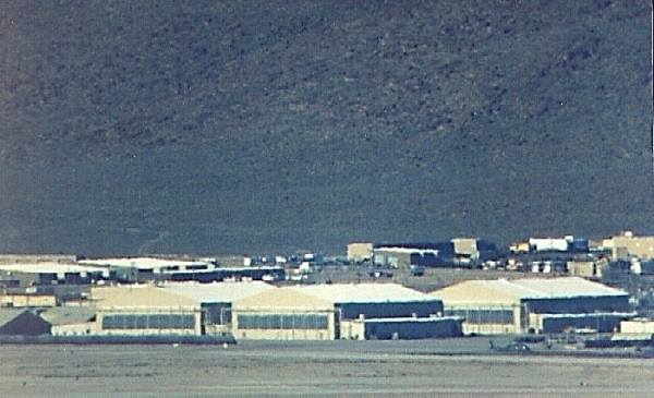 10 TOP SECRET MILITARY BASES THE GOVERNMENT DOESN'T WANT YOU TO KNOW ABOUT AREA51-17-compressed