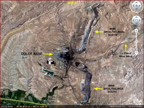 10 TOP SECRET MILITARY BASES THE GOVERNMENT DOESN'T WANT YOU TO KNOW ABOUT Dulce2-compressed