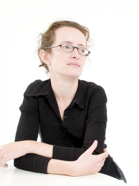 Claire-Mélanie SINNHUBER, née en 1973 Claire-melanie-sinnhuber