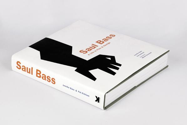 Librería Cinéfila - Página 3 Saul_Bass