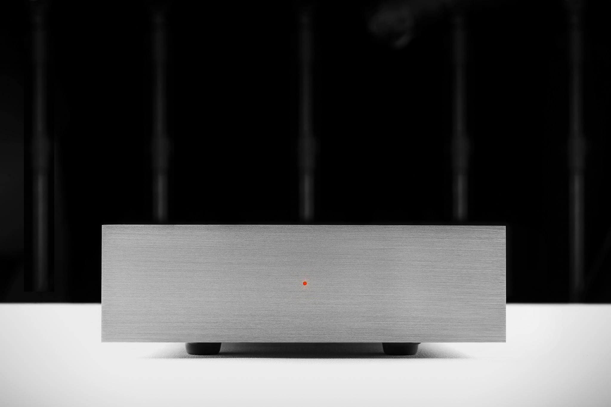 Densen Cast Amp (Amplificador y Streamer) DENSEN-CAST_AMP_014