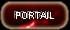 portailavengers