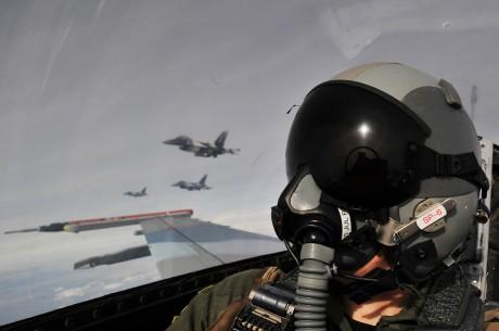 F-16 around the world - Page 29 F-16-Aggressors-2-460x305