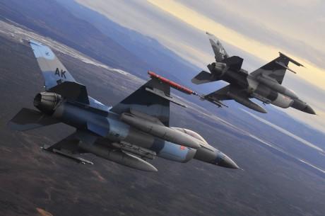 F-16 around the world - Page 29 F-16-Aggressors-460x305
