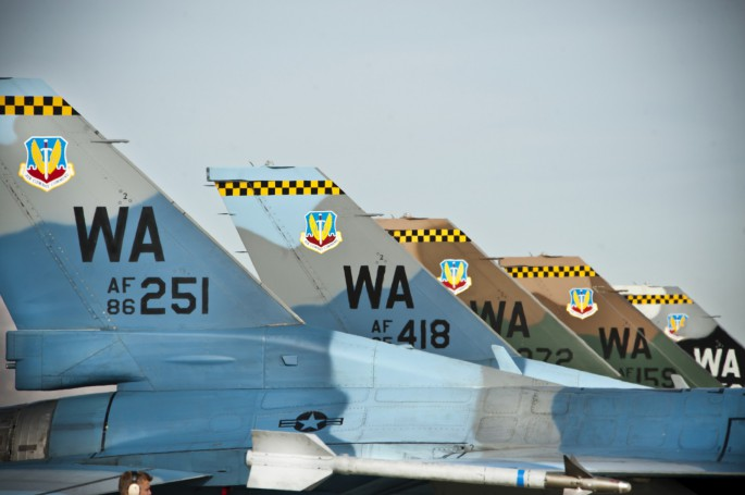 Red Flag 2014 Aggressors-tails-685x455