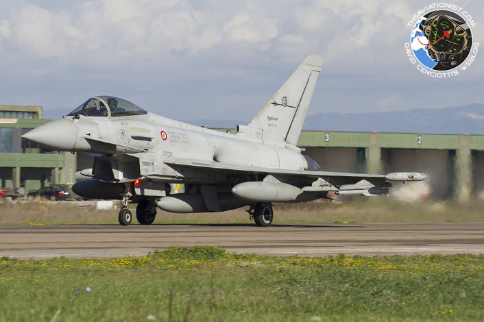 Eurofighter Typhoon Thread: - Page 2 Red-Flag-departure-5-706x470