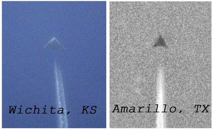 US Air Force - USAF - Page 14 Texas-vs-Kansas-mystery-planes-706x428