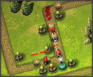 Recopilación de Juegos Tower Defense  031909_frontline_t