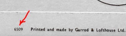 Le copertine dei dischi Parlophone Copy-of-IMG_1771