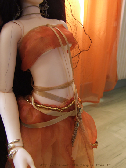 La petite couture de morrigan (up 28-11) orientgirl p.3 - Page 3 Orientaldress1-2