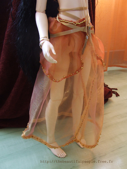 La petite couture de morrigan (up 28-11) orientgirl p.3 - Page 3 Orientaldress1-3