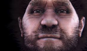 New Generation Time Data Both Suggest striking evidence of a Unified Young-Earth Creation Model Homo-erectus-peking-man-artist