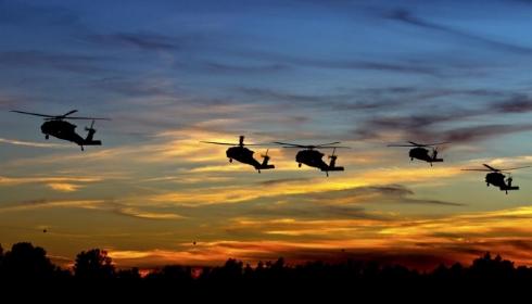 Зловещие Черные ястребы над Вашингтоном. TheBigTheOne.com_1356