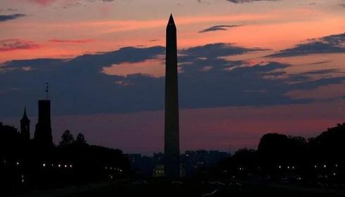 Эпидемия блэкаутов в США поразила и Вашингтон. TheBigTheOne.com_1360
