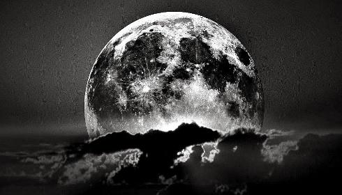 31 июля-восход Черной Луны. TheBigTheOne.com_1365