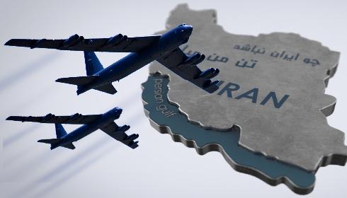 IRGCASF - Что сейчас происходит? Обзор событий, связанных с раскрытием (3ч) - Страница 29 TheBigTheOne.com_2009