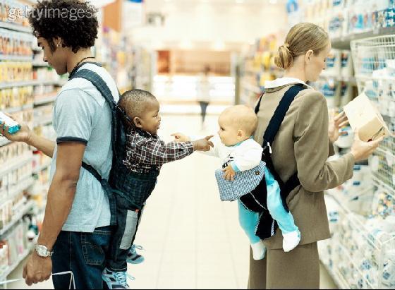 Dehors 657277-travel_picture-racial_tolerance