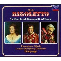 Rigoletto (Verdi, 1851) - Page 6 Rigoletto