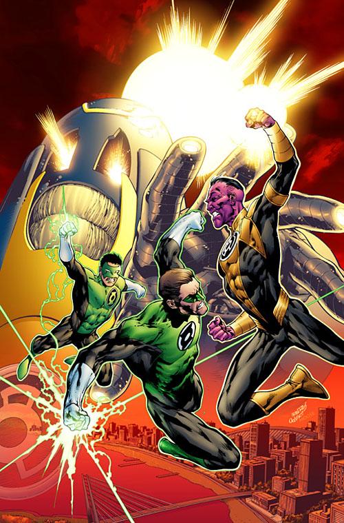 Green Lantern - Page 2 Antimonitor03