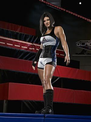 5.) Kaylenna Parks vs Wolverina - Two Out Of Three Falls Match Gina-carano-as-crush8