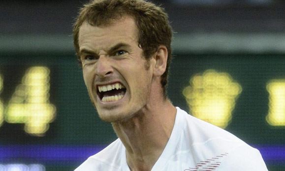 role models  Andy-murray1