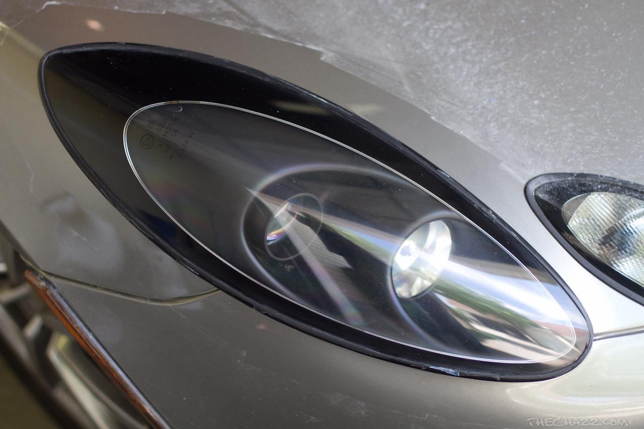 Fari Lotus Varie ed eventuali!! Feature-headlight-1212120508