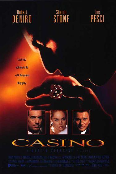 Noticias insólitas - Página 8 20111001200213-casino