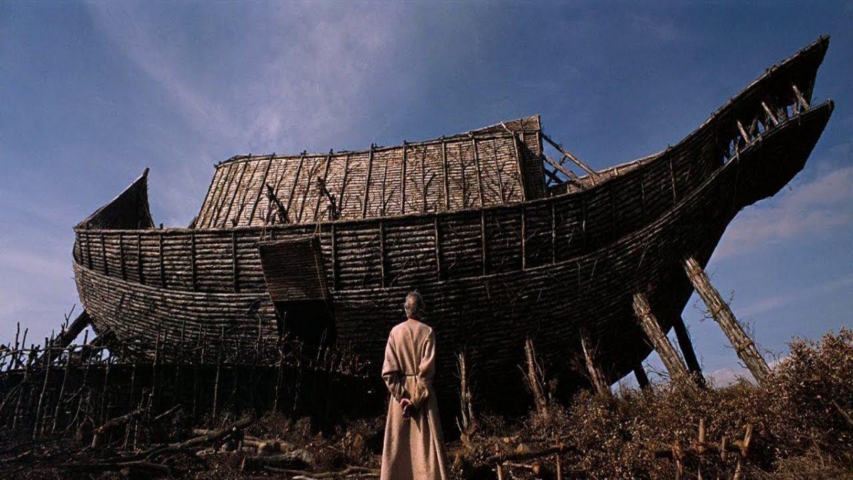 el basalto y la gloria The-bible-in-the-beginning-ark-image-1200x675