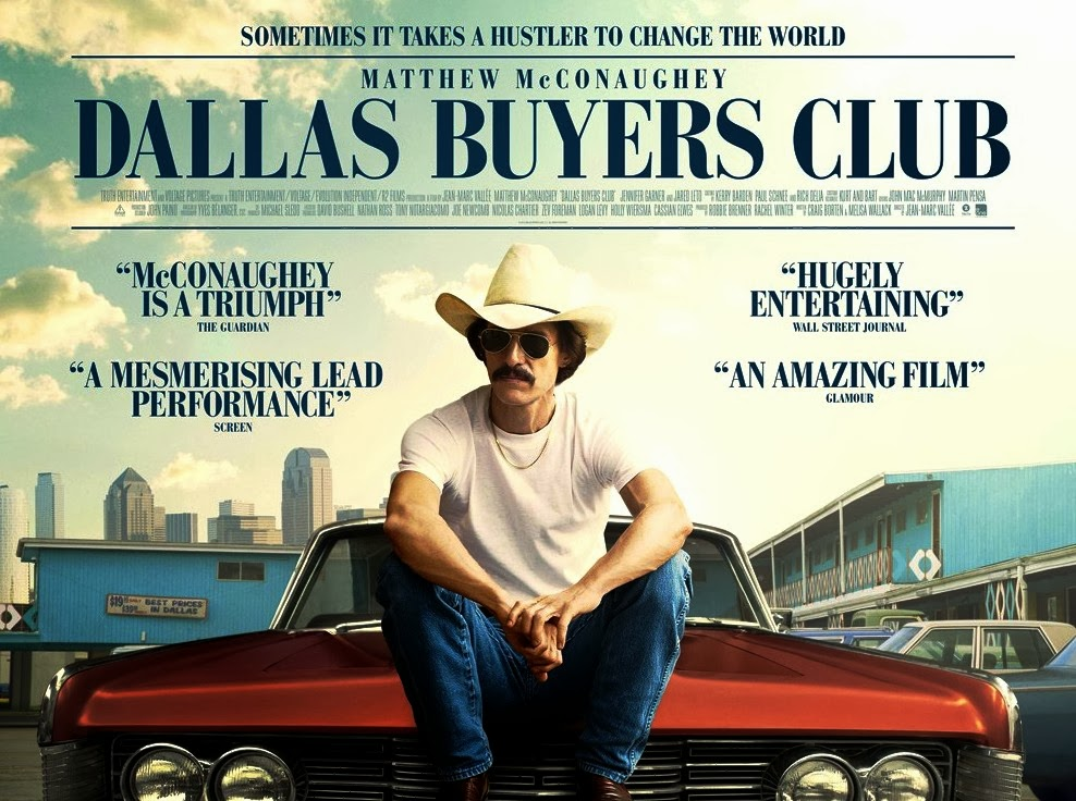 Le Cinéma US - Page 4 Dallas-buyers-club-feature