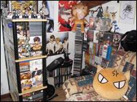 [Photo] Montrez nous votre chez vous ! Sept2010_dvd_anime1_mini