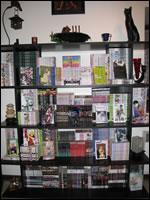 [Photo] Montrez nous votre chez vous ! Sept2010_dvd_livresmanga1_mini
