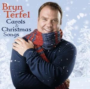 Préparons Noël : récitals de Noël et cadeaux inavouables Brynchristmas