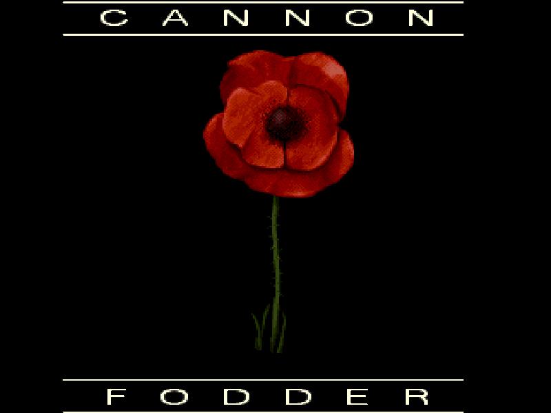 [JEU] QUESTION POUR UN GAMOPAT - Page 19 1288891109-Cannon_Fodder-1