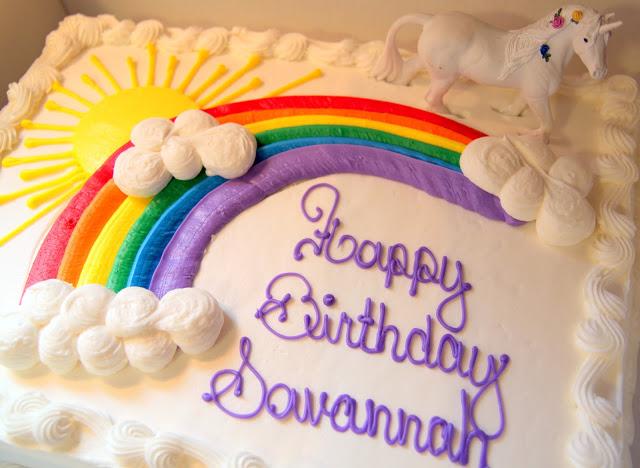 Happy Birthday, Savannah! IMG_4716
