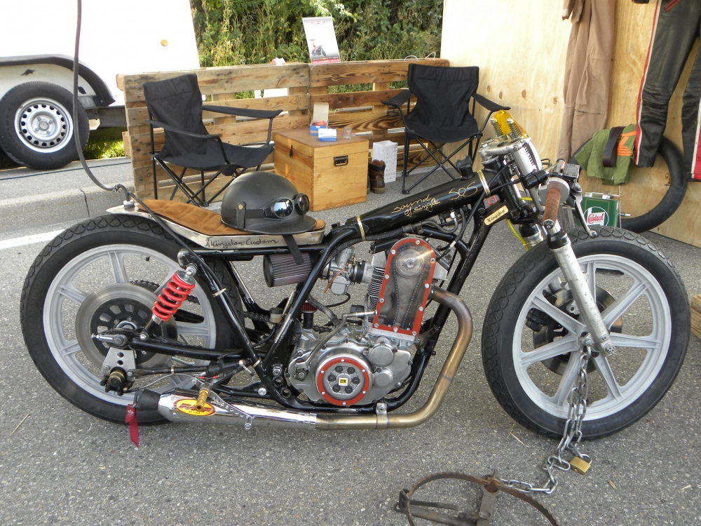 Les Yam à bâtons....  - Page 7 Yamaha_Porsche_11_Glemseck_2013_classic_motorcycle_touring_holiday_europe
